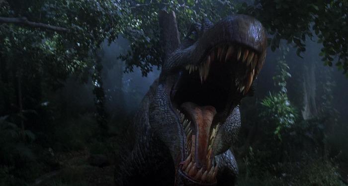 Hagamos una historia - Página 2 Spinosaurus-01