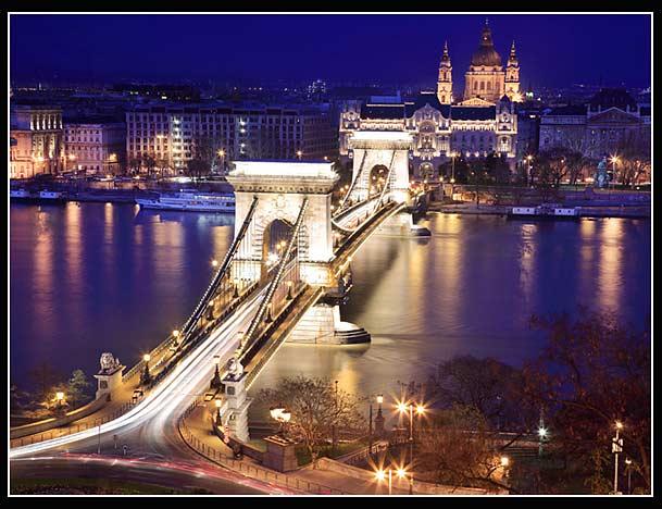 Fotografije glavnih gradova sveta Budimpesta_unutra