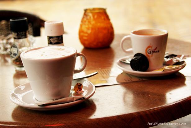 najromanticnija soljica za kafu...caj - Page 4 Coffee-for-two