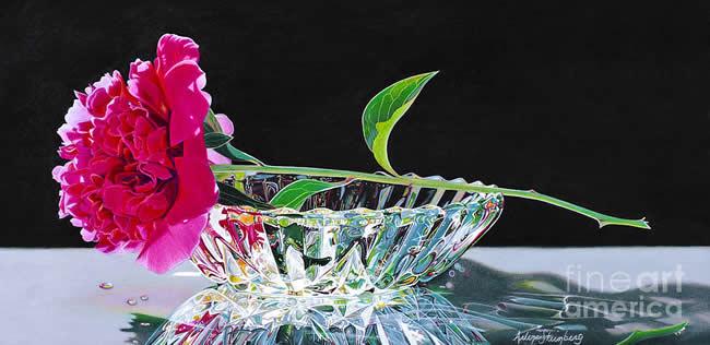 Hiperrealizam - Page 2 Crystal-beauty-arlene-steinberg
