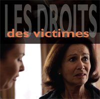 Guides des droits et indemnisations des victimes d'attentats ou d'infractions  Guide1_victimes_20121024