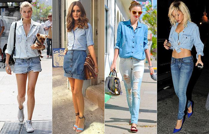 Meu passado me condena Jeans-com-jeans-009
