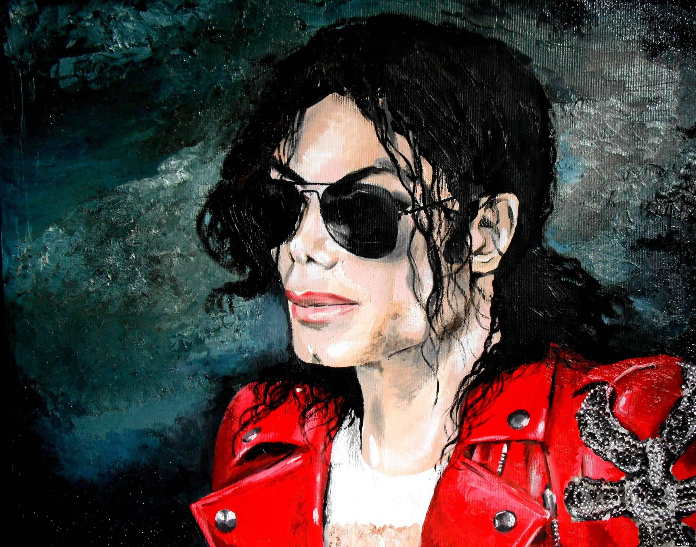 Michael Modo Artistico - Pagina 3 258156433