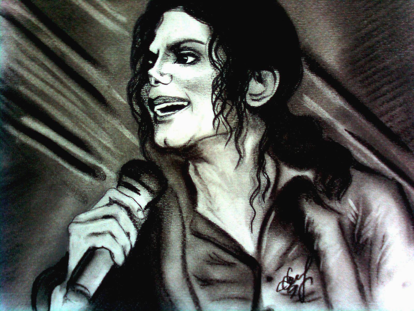 Michael Modo Artistico - Pagina 3 769399542