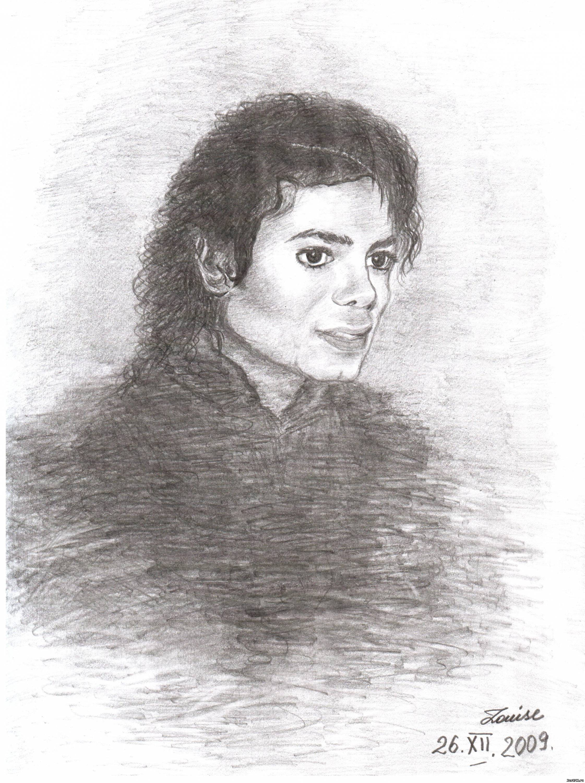 Michael Modo Artistico - Pagina 3 807064893