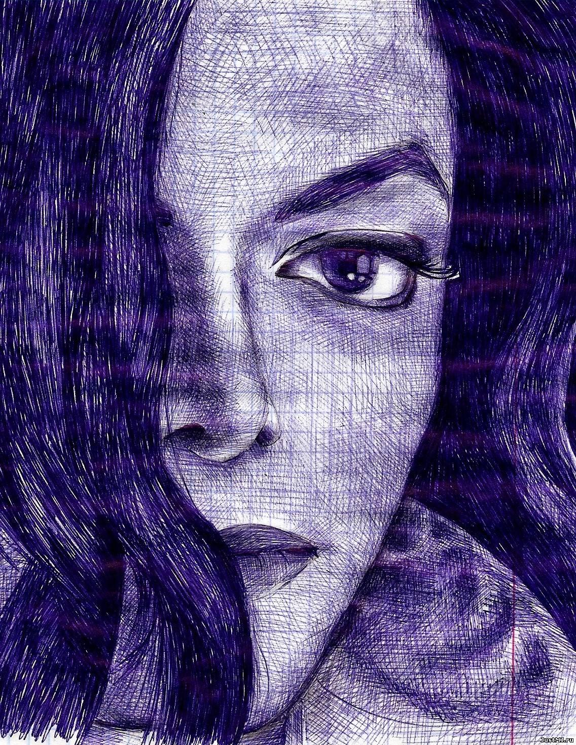 Michael Modo Artistico - Pagina 3 990159084