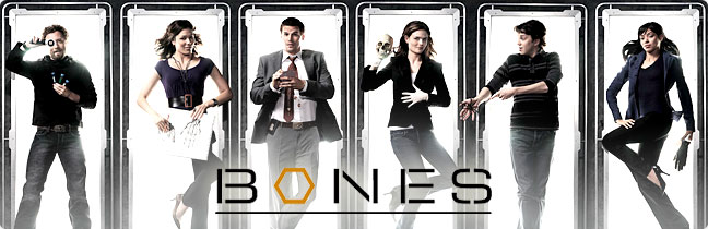 [Serija] BONES Bones-tv-series-dvd