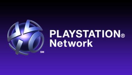 PSN ID's Here Psn-logo
