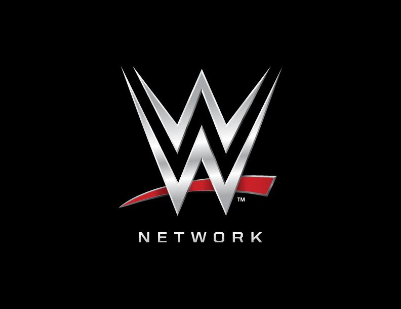 [Débat] Le network vous en voulez? WWE-Network-logo_Black