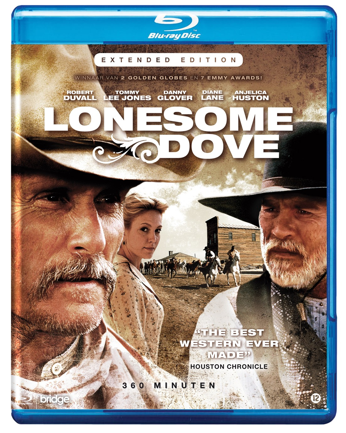 Koji film ste poslednji gledali? - Page 15 Lonesome_dove-bd_2d
