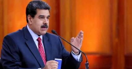 venezuela - Situación Política en Venezuela - Página 22 YovLcV_18-09-2019_11.09.48.000000