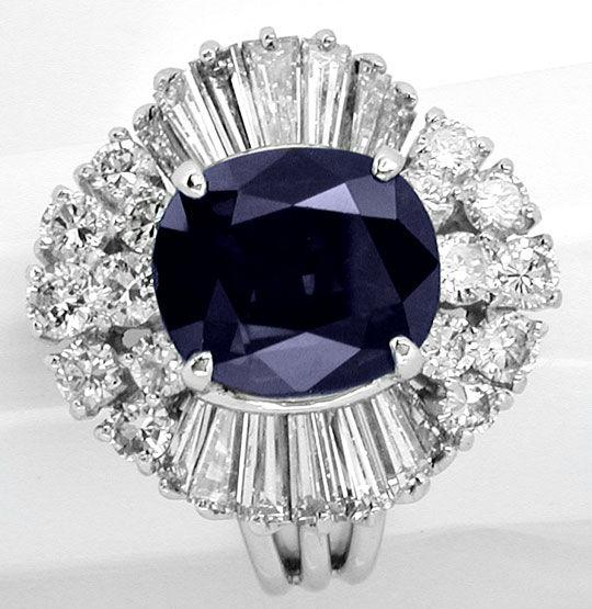 Kristali - drago i poludrago kamenje - Page 7 Dia-x-safir-trapez-brillant