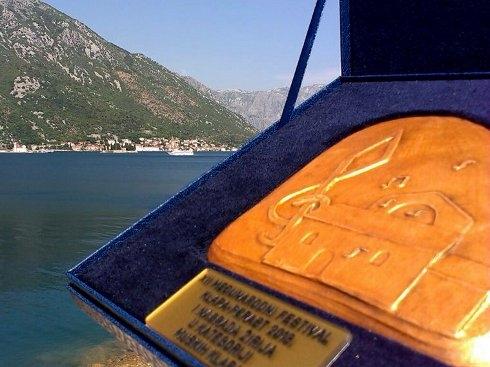 Nagrade i priznanja - Page 2 490x370_constantine-perast