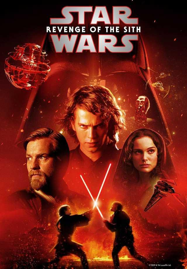Star Wars movies tournament: first results EBEECF48-108F-4C6B-9C02-5E85880508E4.jpeg.e03dc20c23df7052a07f3ef4053bdca5