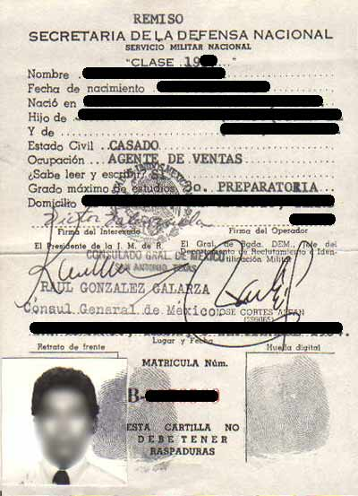 Le lien des Témoins de Jéhovah avec l'ONU  Cartilla2