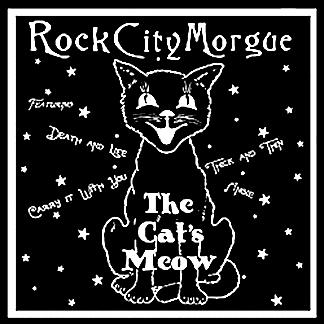 Rock City Morgue - The Boy Who Cried Werewolf - Página 3 Rcm-cats-meow