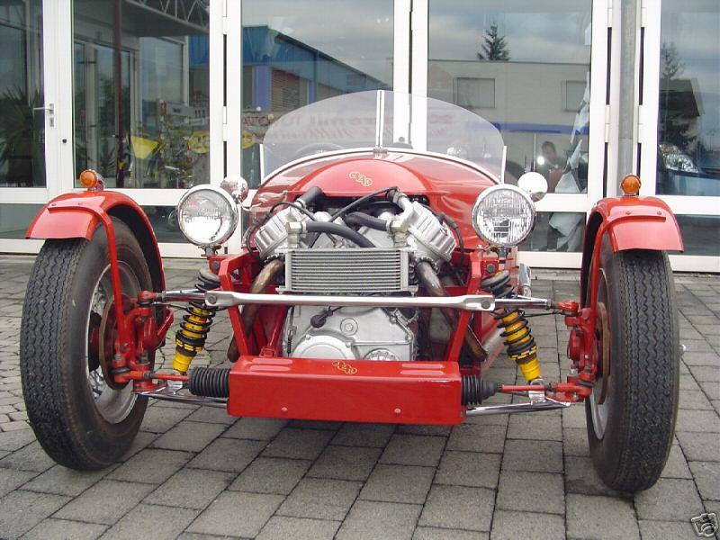 Coches de 3 ruedas 9f43_3
