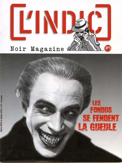 L'indic (noir magazine) L-indic-bd-005