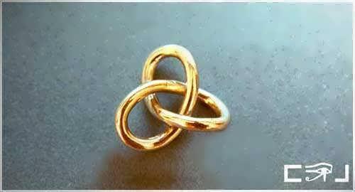 Таро 78 Дверей. Gordian-knot-medium11