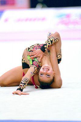 Alina Kabaeva Normal_kabaeva0056
