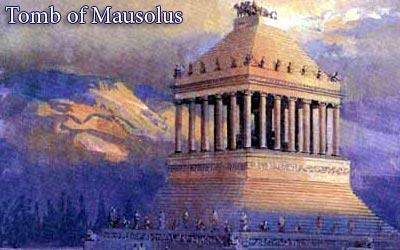 الاعجوبة الثانية Mausoleumbg1
