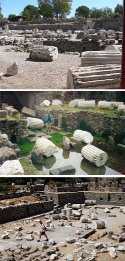 الاعجوبة الثانية Mausoleumbg2
