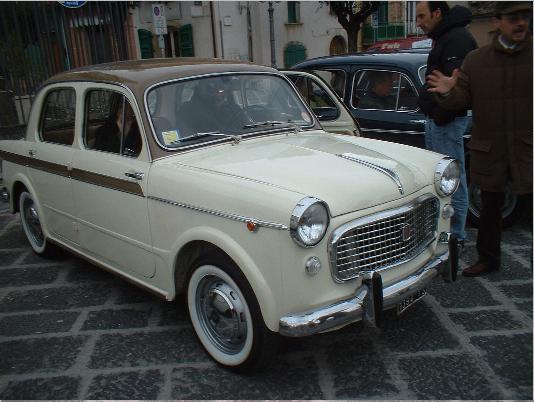 incontro con gli amici del nuovamillecentoclubitalia  il 7 marzo 2010 alla Certosa di Padula (SA) 007