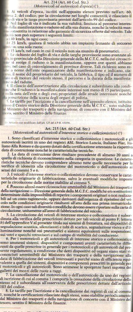 Revisione obbligatoria Codice%20della%20strada%202