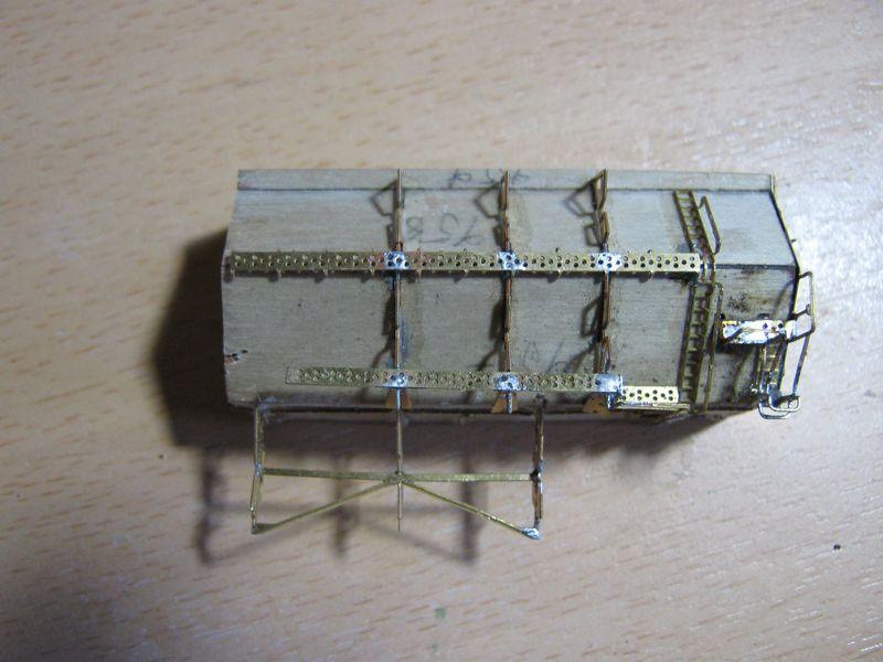 Schlachtschiff Bismarck von Amati 1/200 - Seite 5 Bismarck%200118