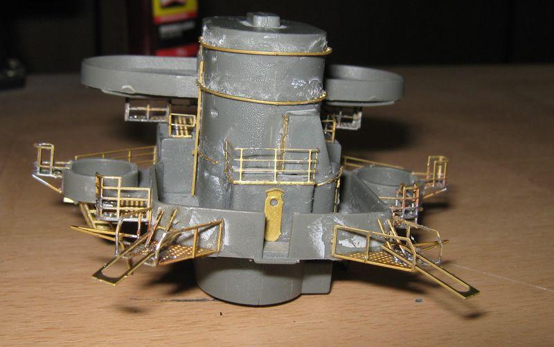 Schlachtschiff Bismarck von Amati 1/200 - Seite 5 Bismarck%200125