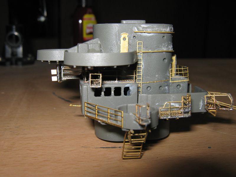 Schlachtschiff Bismarck von Amati 1/200 - Seite 5 Bismarck%200126