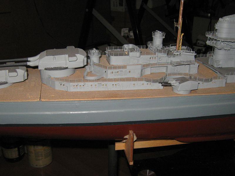 Schlachtschiff Bismarck von Amati 1/200 - Seite 7 Bismarck%200157