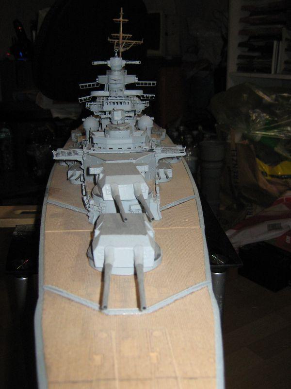 Schlachtschiff Bismarck von Amati 1/200 - Seite 7 Bismarck%200159