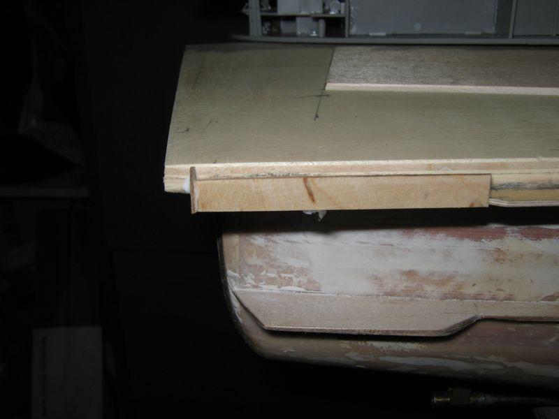 Baubericht Flugzeugträger CVN 65 im Maßstab 1/200 nach eigener Planung - Seite 9 Enterprise%20089