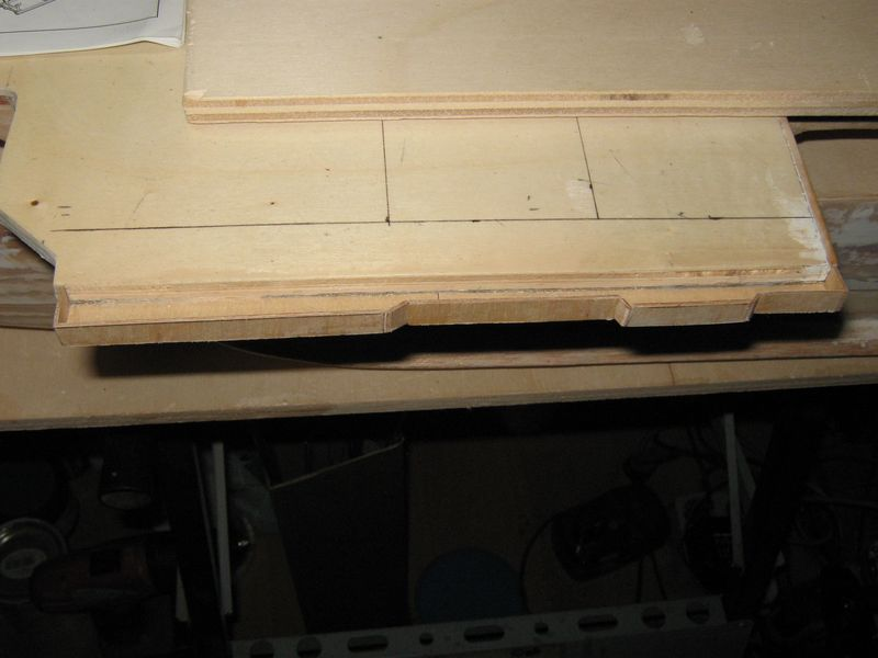 Baubericht Flugzeugträger CVN 65 im Maßstab 1/200 nach eigener Planung - Seite 9 Enterprise%20093
