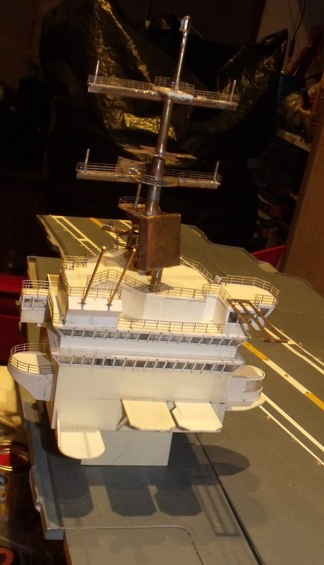 Baubericht Flugzeugträger CVN 65 im Maßstab 1/200 nach eigener Planung - Seite 13 Enterprise%20223