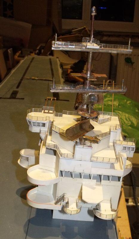 Baubericht Flugzeugträger CVN 65 im Maßstab 1/200 nach eigener Planung - Seite 13 Enterprise%20224