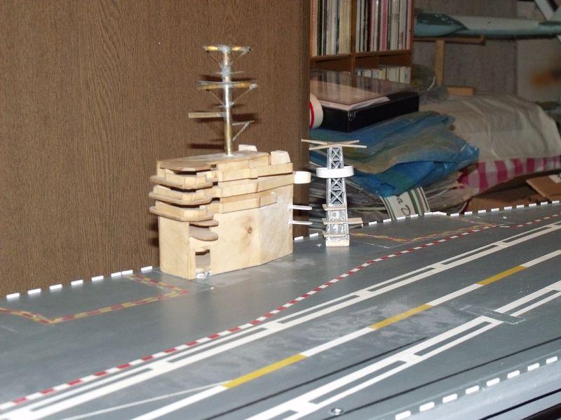 Flugzeugträger Nimitz 1/200 von kaewwantha - Seite 6 Nimitz%200196