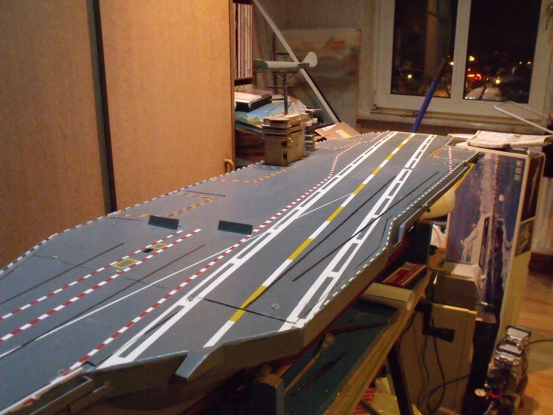 Flugzeugträger Nimitz 1/200 von kaewwantha - Seite 6 Nimitz%200203
