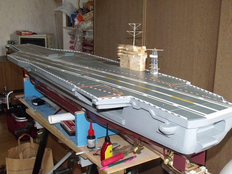 Flugzeugträger Nimitz 1/200 von kaewwantha - Seite 6 Nimitz%200205