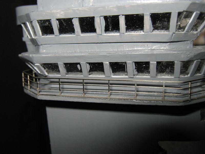 Flugzeugträger Nimitz 1/200 von kaewwantha - Seite 8 Nimitz%200246
