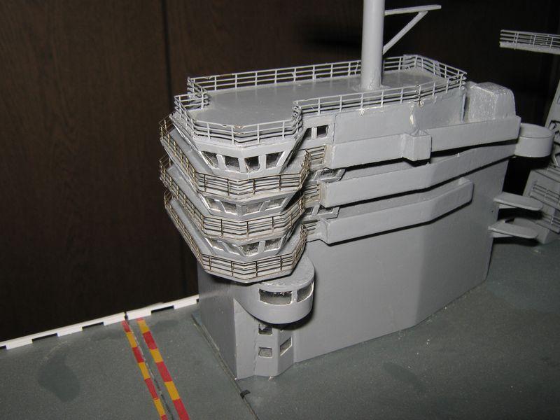 Flugzeugträger Nimitz 1/200 von kaewwantha - Seite 8 Nimitz%200248