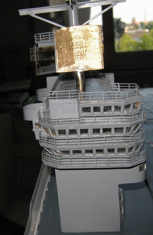 Flugzeugträger Nimitz 1/200 von kaewwantha - Seite 8 Nimitz%200253