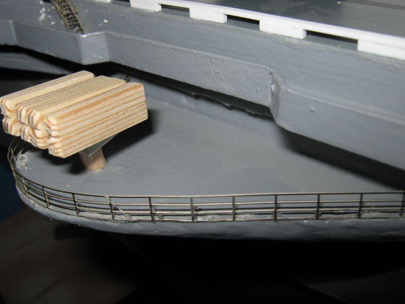 Flugzeugträger Nimitz 1/200 von kaewwantha - Seite 8 Nimitz%200269