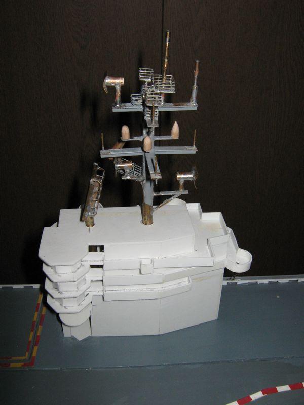 Flugzeugträger Nimitz 1/200 von kaewwantha - Seite 9 Nimitz%200275
