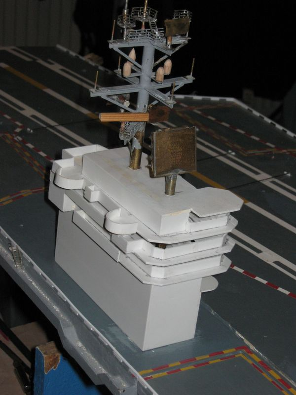 Flugzeugträger Nimitz 1/200 von kaewwantha - Seite 9 Nimitz%200276