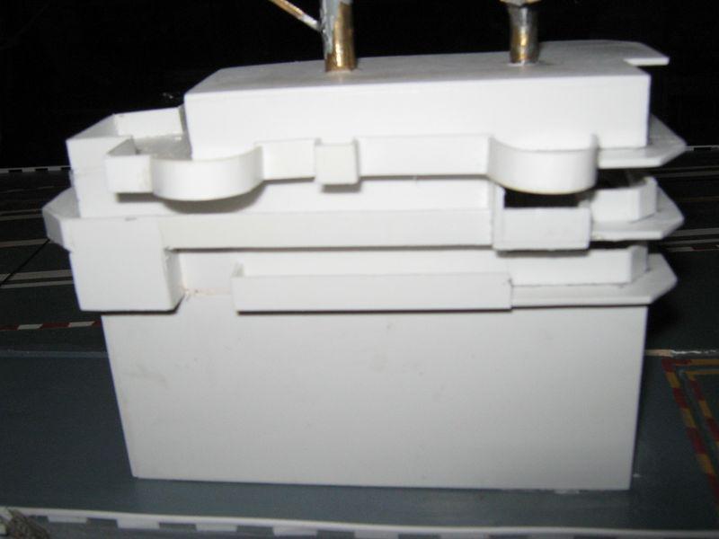 Flugzeugträger Nimitz 1/200 von kaewwantha - Seite 9 Nimitz%200277
