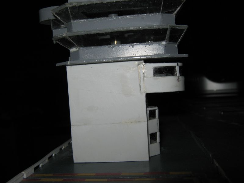 Flugzeugträger Nimitz 1/200 von kaewwantha - Seite 10 Nimitz%200281