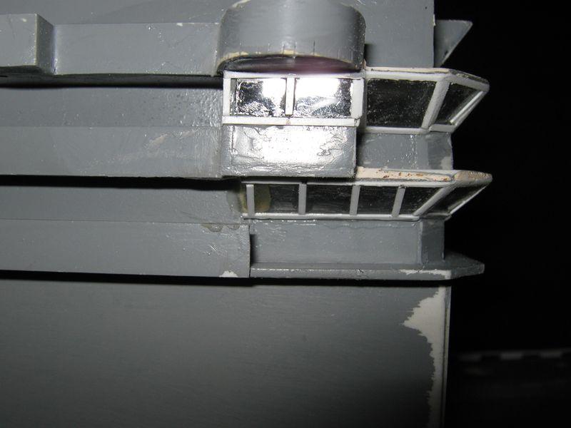 Flugzeugträger Nimitz 1/200 von kaewwantha - Seite 10 Nimitz%200289