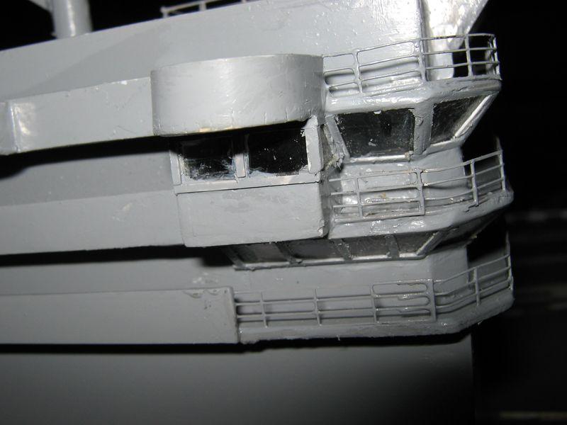 Flugzeugträger Nimitz 1/200 von kaewwantha - Seite 10 Nimitz%200295